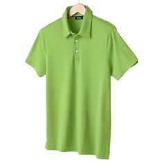 Stafford essentials short sleeve oxford shirt jcpenney for Stafford white short sleeve dress shirts