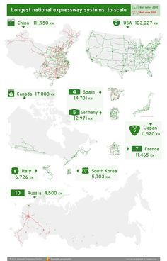 Mapping Migration in the United States | Social Studies Teaching ...