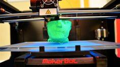 Napjaink egyik legnagyobb szenzációja a 3D nyomtatás, ám az igazi szenzáció csak most jött el: sikerült ugyanis 3D technikával élő emberi szervet létrehozni.