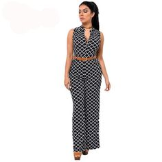 ee80bfcf1ac9 Pattern Type  Solid Type  Jumpsuits Material  Spandex