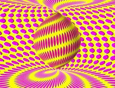 Optical Illusions www.facebook.com/pages/Focalglasses/551227474936539 Best Vision in The World!