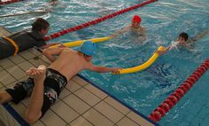 One World Aquatics Swim School offers swim lessons for kids and adults starting as early as age Swim Lessons, Lessons For Kids, Summer Safety Tips, Swim School, Lifeguard, Age 3, First World, Scouts, Swimming