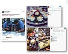 2014 World Food Championships in Las Vegas #toptater
