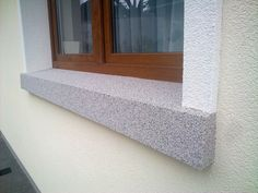 Retrofit projects » Sempre Therm Ireland Ltd. External Wall Insulation Systems Supplier.