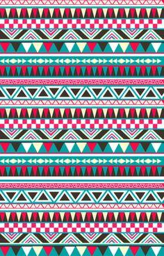 triangle pattern tumblr - Google'da Ara