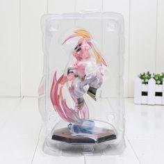 7'' 18cm Figuarts ZERO Majin Buu Anime Dragon Ball Z Boo PVC Action Figure Collection Model Kids Toy Doll