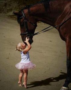 http://www.freekibble.com/kids-love-animals-14/6/
