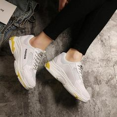 d53b8547dc 69 Best SHOES images in 2019
