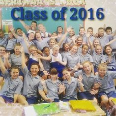 #365daysofmemories #2016: Day 21 - #classof2016  #Back2School
