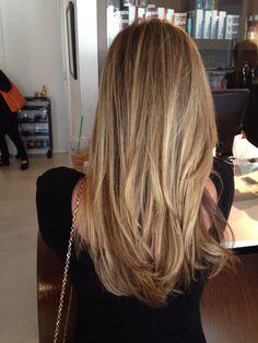 honey-blonde-hair-color-33