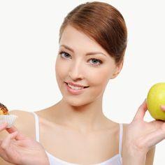 Το Δραστικό Διατροφικό μας Πρόγραμμα για απώλεια βάρους - enter2life.gr Weight Loss Transformation, Weight Loss Journey, Fitness Motivation, Workout, Healthy, Diet, Fit Motivation, Work Out, Health