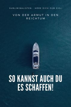Von der Armut in den Reichtum - So kannst auch du es schaffe! #reichtum #erfolg #ziele #finanziellefreiheit #passiveseinkommen Affiliate Marketing, Culture, Group, Lifestyle, Board, Wealth, Online Earning, Health Care, Sucess Quotes