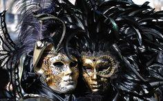 carnival of venice for desktop hd 1920x1200