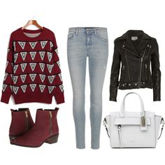"""""""Look 918"""" by solochicass on Polyvore"""