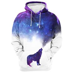 Discover our colorful and trendy hoodies, and find the hoodie of your life! Golf Fashion, Fashion Shoes, Fashion Outfits, Womens Fashion, Fashion Ideas, Trendy Hoodies, Cool Hoodies, Cute Comfy Outfits, Cool Outfits