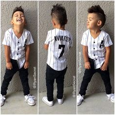 Baby Fashion Clothes - December 29 2018 at Tween Boy Fashion, Little Boy Fashion, Toddler Fashion, Kids Fashion, Fashion Clothes, Dress Clothes, Fashion Bags, Fashion Accessories, Fashion Dresses
