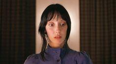 The Shining - Shelley Duvall