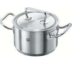 Zwilling Classic pot 2.0 liter, 16 cm