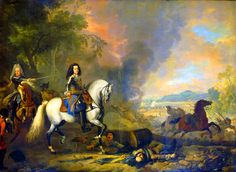 battle of the boyne film