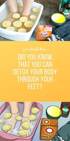 Health And Fitness Expo, Health And Fitness Articles, Wellness Fitness, Health And Nutrition, Fitness Diet, Healthy Smoothies, Healthy Drinks, Smoothie Recipes, Natural Health Tips
