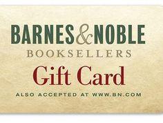 Birthday Wishlist, Birthday List, 15th Birthday, Free Stuff By Mail, Free Mail, Starbucks Gift Card, Starbucks Coffee, Free Gift Cards, Kids Christmas
