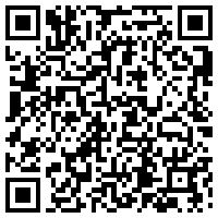‎Use this code to verify my WhatsApp messages and calls to you are end-to-end encrypted: 56611 88428 85879 21857 64081 87472 75101 53879 28541 50074 98598 55235