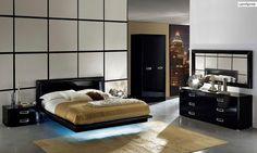 modern bedroom furniture ottawa