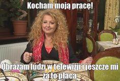odbyt14049936065926-jpg 804×539 pixels Polish Memes, Funny Memes, Jokes, Statements, The Funny, Fun Facts, Haha, Geek Stuff, Chocker