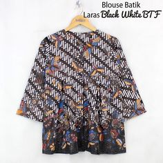 From: http://batik.larisin.com/post/136337390535/harga-159000-ld-100-cm-format-pemesanan-nama