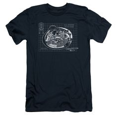 """Checkout our #LicensedGear products FREE SHIPPING + 10% OFF Coupon Code """"Official"""" Star Trek / Bridge Prints-short Sleeve Adult 30 / 1 - Star Trek / Bridge Prints-short Sleeve Adult 30 / 1 - Price: $29.99. Buy now at https://officiallylicensedgear.com/star-trek-bridge-prints-short-sleeve-adult-30-1"""