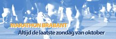 Marathon Brabant