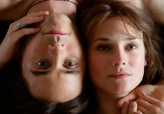 "Diane Kruger and Jared Leto portray the characters of Anna and Nemo Nobody respectively in the movie ""Mr Nobody"". Mr Nobody, Diane Kruger, Great Films, Good Movies, Movie List, Movie Tv, Movie Info, Movie Scene, Movie Photo"
