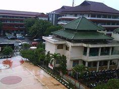 Biaya UPN Surabaya,simaba upn jatim,jurusan upn surabaya,akreditasi upn,jalur mandiri upn surabaya,ukt upn surabaya,biaya kuliah,upn surabaya,siamik upn surabaya,passing grade upn,biaya upn,