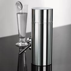 Cylinda-Line Cocktailshaker