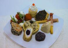 MENIU BASIC 2020 nunta botez green garden EVENTS 1 Green Garden, Events, Food, Eten, Meals, Diet