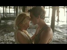 ACTION ITEM - Last Day Of Summer [Official Music Video] love them so much and miss my boyfriend!! <3 <3 <3