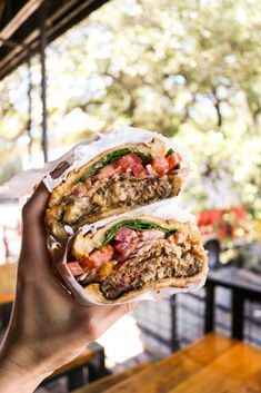 16 Austin food trucks you have to try!