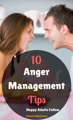 Emotional Intelligence - Critical for Success in All Relationships - Happy Relationship Guide Anger Management For Adults, Anger Management Quotes, Anger Management Activities, Counseling Activities, Stress Management, How To Release Anger, How To Control Anger, Depression Self Help, Emotional Awareness