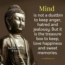 New quotes positive buddha buddhism ideas Buddhist Quotes, Spiritual Quotes, Wisdom Quotes, Quotes To Live By, Positive Quotes, Me Quotes, Qoutes, Buddha Quotes Inspirational, Motivational Quotes
