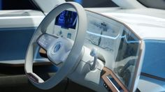http://news.xpertxone.com/autonomous-car-breakthroughs-featured-at-ces-gadget-show/