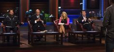 Who's sorry now? They didn't get the 'Shark Tank' deals they wanted, but these startups are killing it anyway.