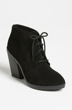 Steve Madden 'Jayson' Bootie available at #Nordstrom