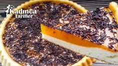 Portakallı Eti Cin Pasta Tarifi nasıl yapılır? Portakallı Eti Cin Pasta Tarifi'nin malzemeleri, resimli anlatımı ve yapılışı için tıklayın. Yazar: Elifsekban61