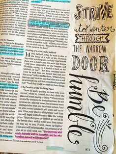 http://pitterpatterart.com/bible-journaling/