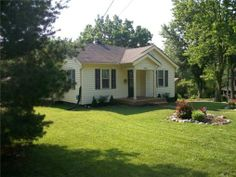 6221 N Harrison, Gladstone, MO Congrats Dominick Badami ... set free to move closer to his sister!    . . . . Sept'13
