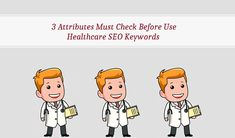 you will need to know the specific attributes about Healthcare SEO Keyword that makes a keyword or set of keywords genuinely good and productive. Seo Keywords, Home Health Care, Seo Services, Search Engine Optimization, Need To Know