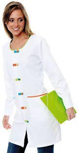 Resultado de imagen para modelos de uniformes quirurgicos