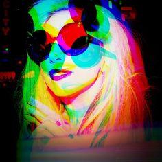 Gaga Mouse #LadyGaga