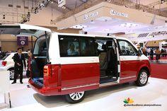 AKARPADINEWS.COM | AJANG GAIKINDO Indonesia International Auto Show (GIIAS)…