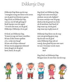 Afbeeldingsresultaat voor versjes annie mg schmidt Becoming A Teacher, Verse, Long Time Ago, Education Quotes, Schmidt, Childhood Memories, Annie, To My Daughter, Poems